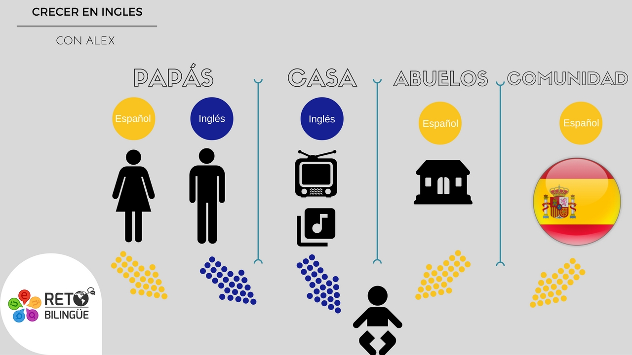bebe bilingue experiencia (4)