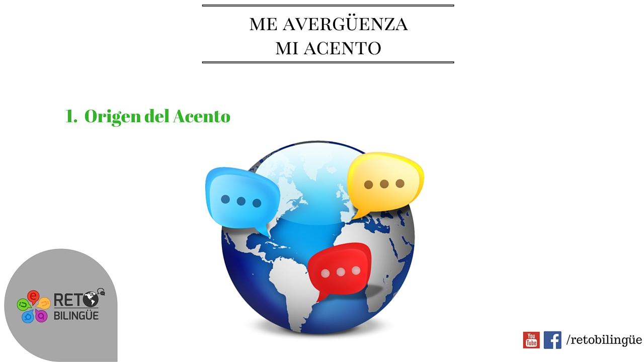 Bienvenidos (5)
