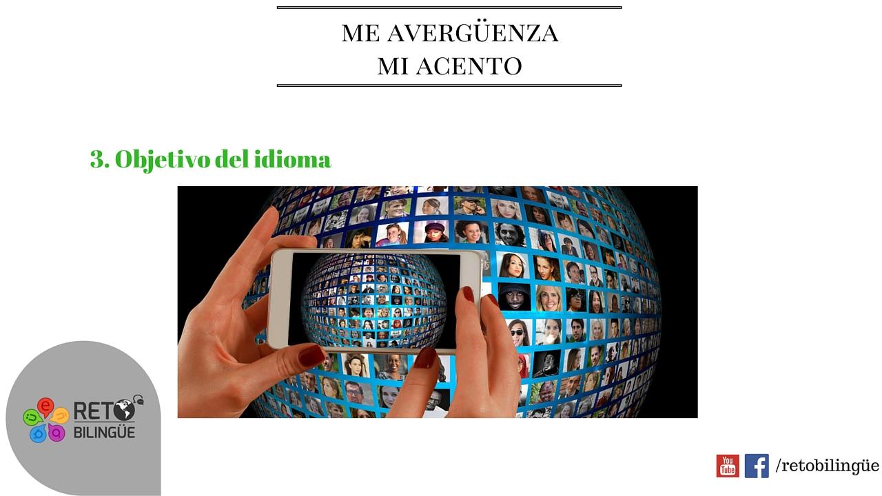 Bienvenidos (7)