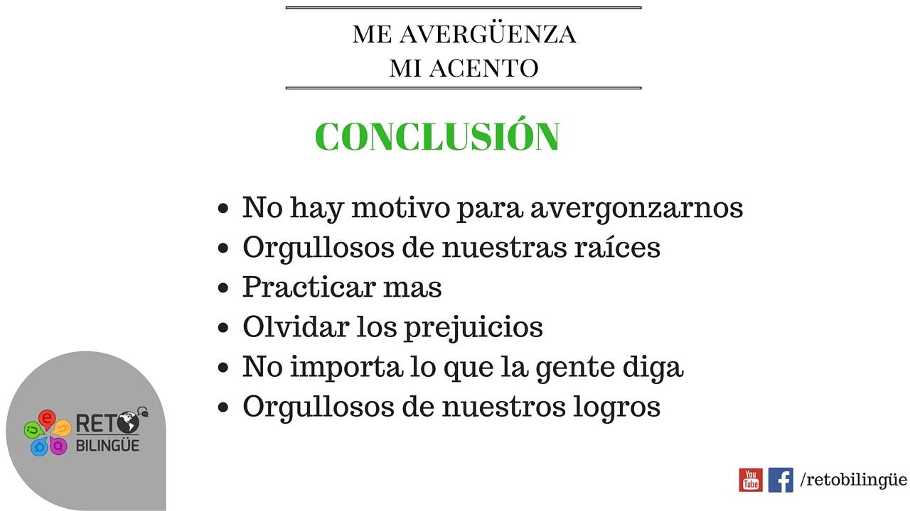 Bienvenidos (8)